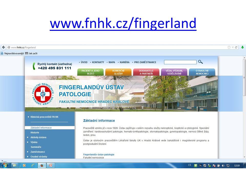 www.fnhk.cz/fingerland