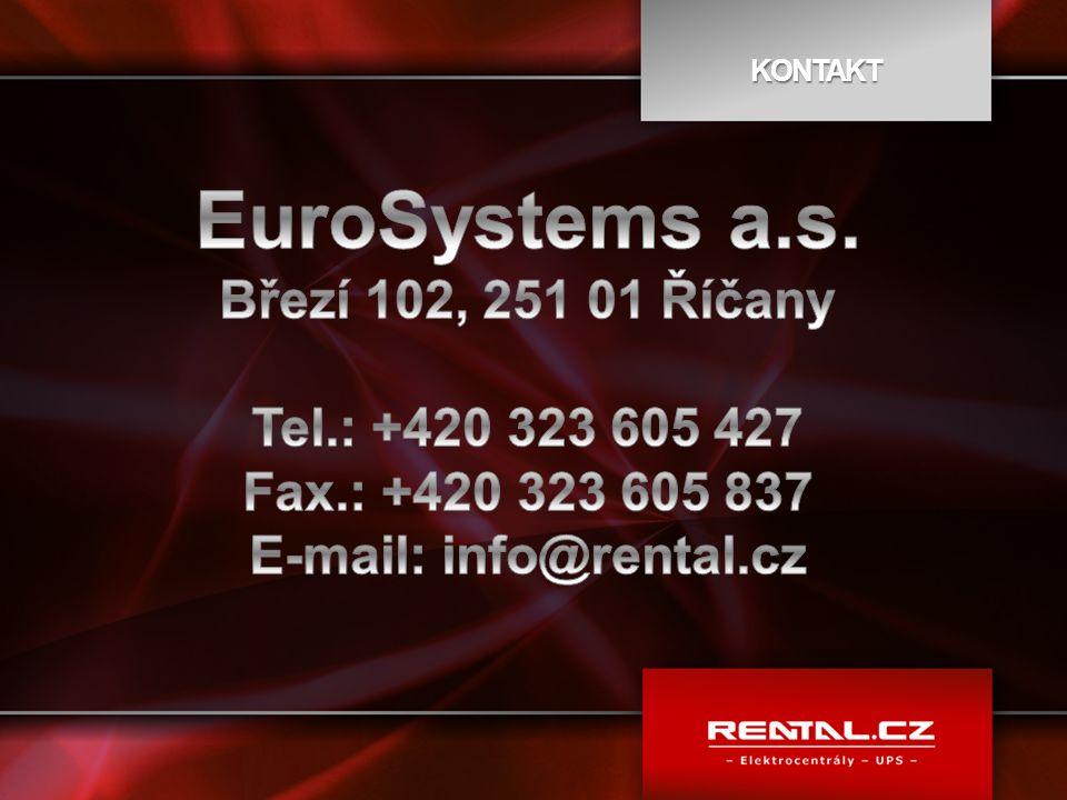 E-mail: info@rental.cz
