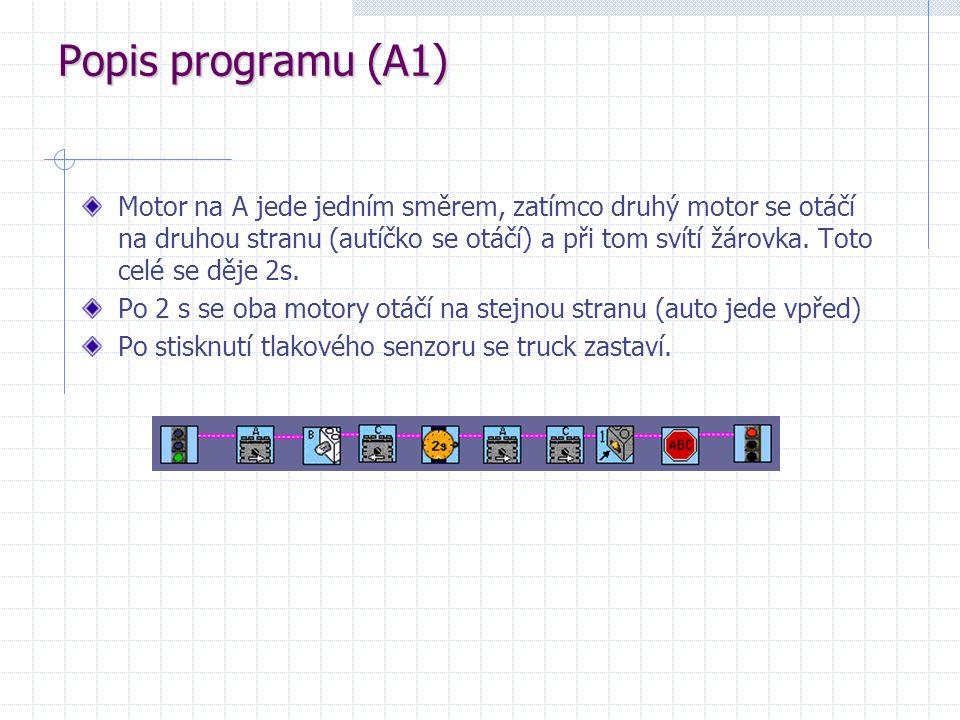 Popis programu (A1)