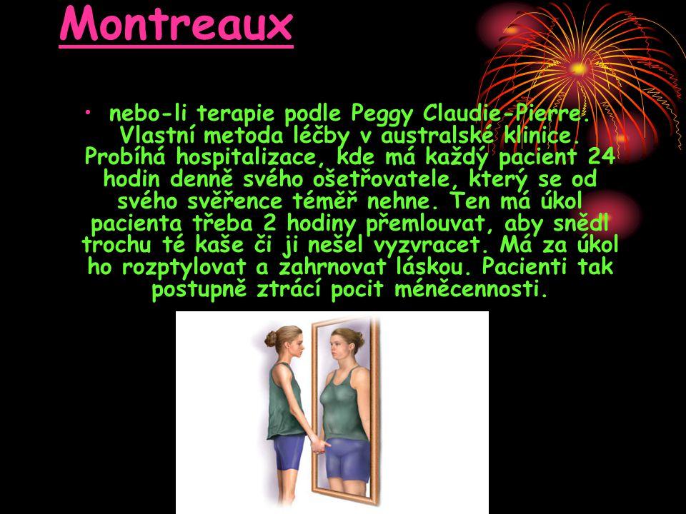 Montreaux