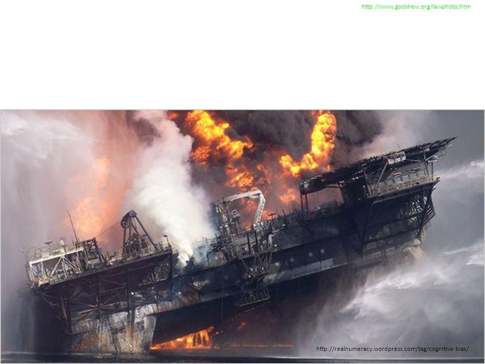 http://batona.net/2443-vzryv-neftyanoy-platformy-v-meksikanskom-zalive-godu-nazad-31-foto.html http://www.godshew.org/lawphoto.htm.