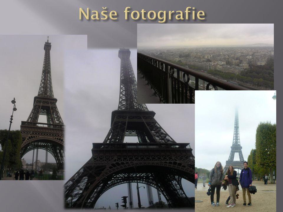 Naše fotografie