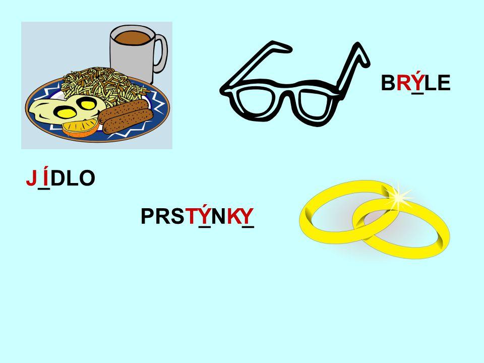 BR_LE Ý J_DLO Í PRST_NK_ Ý Y