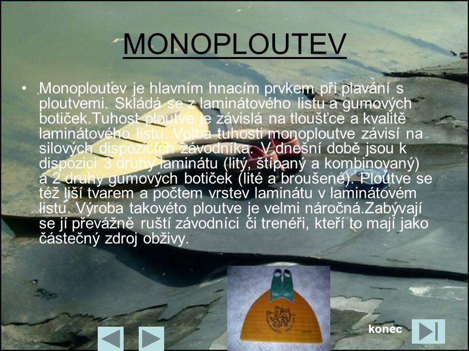 MONOPLOUTEV