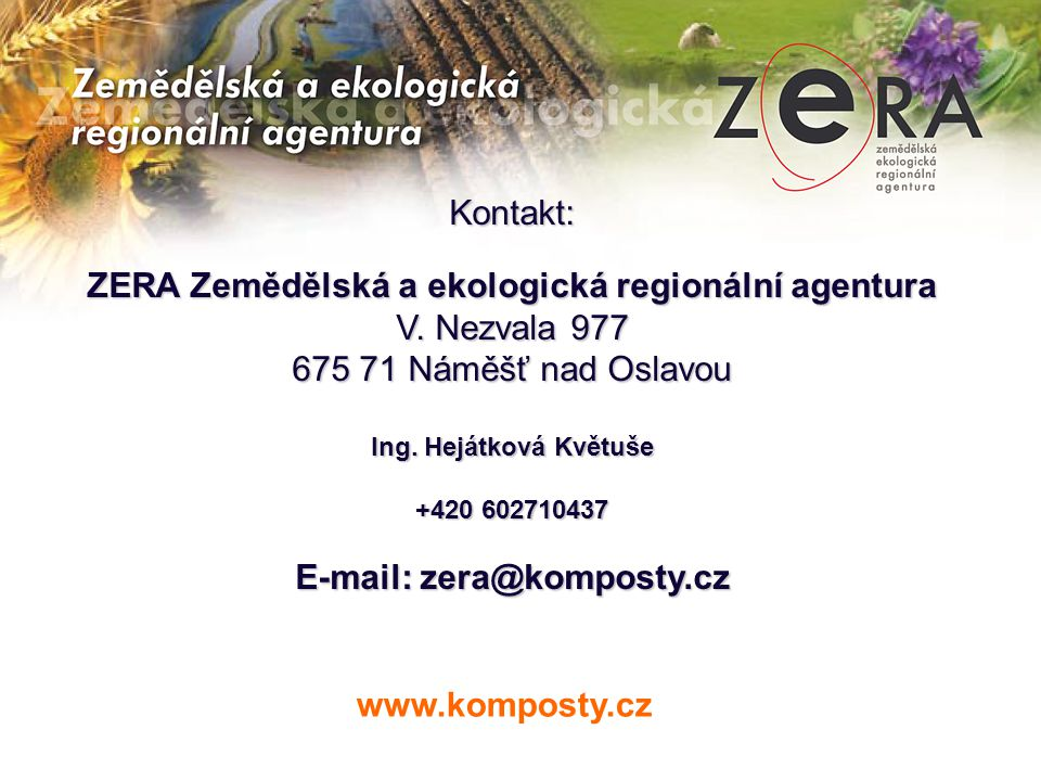 E-mail: zera@komposty.cz