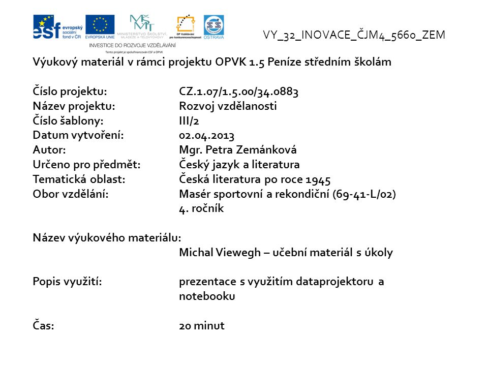 VY_32_INOVACE_ČJM4_5660_ZEM