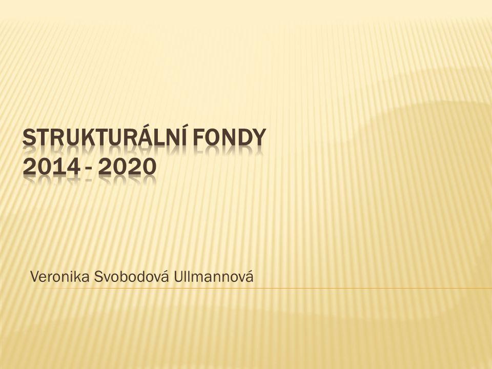 Veronika Svobodová Ullmannová