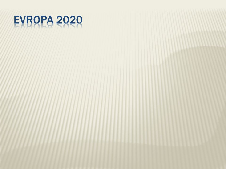 Přístup institucí EU Evropská rada Rada EU Evropská komise Evropský parlament Evropský hospodářský a sociální výbor a Výbor regionů Evropská investiční banka a Evropský investiční fond