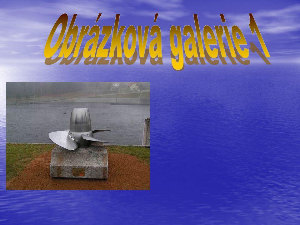 Obrázková galerie 1