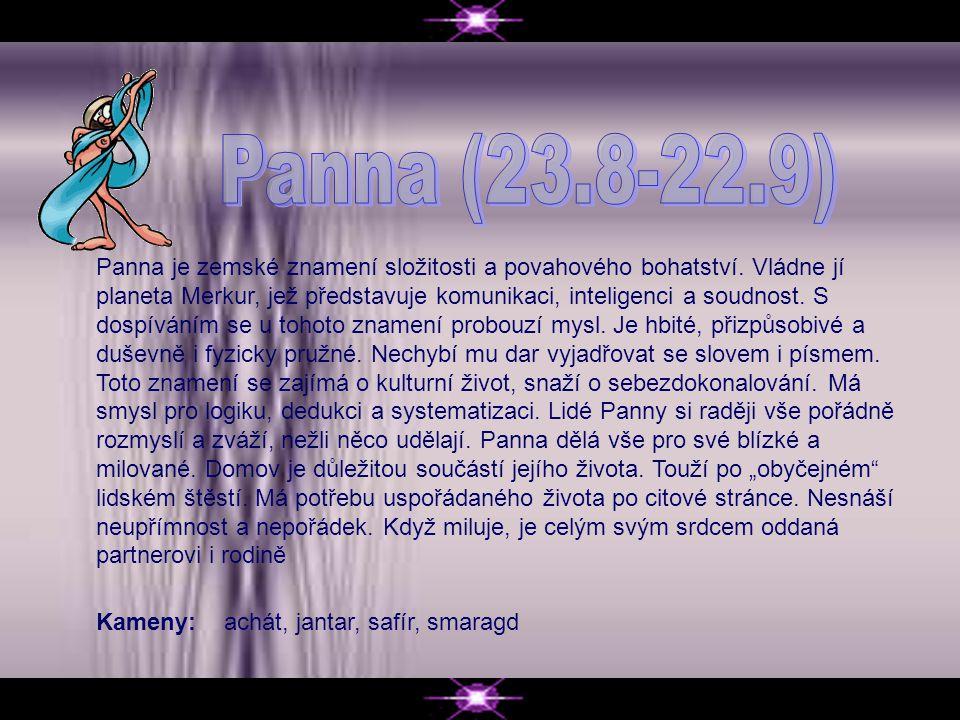 Panna (23.8-22.9)