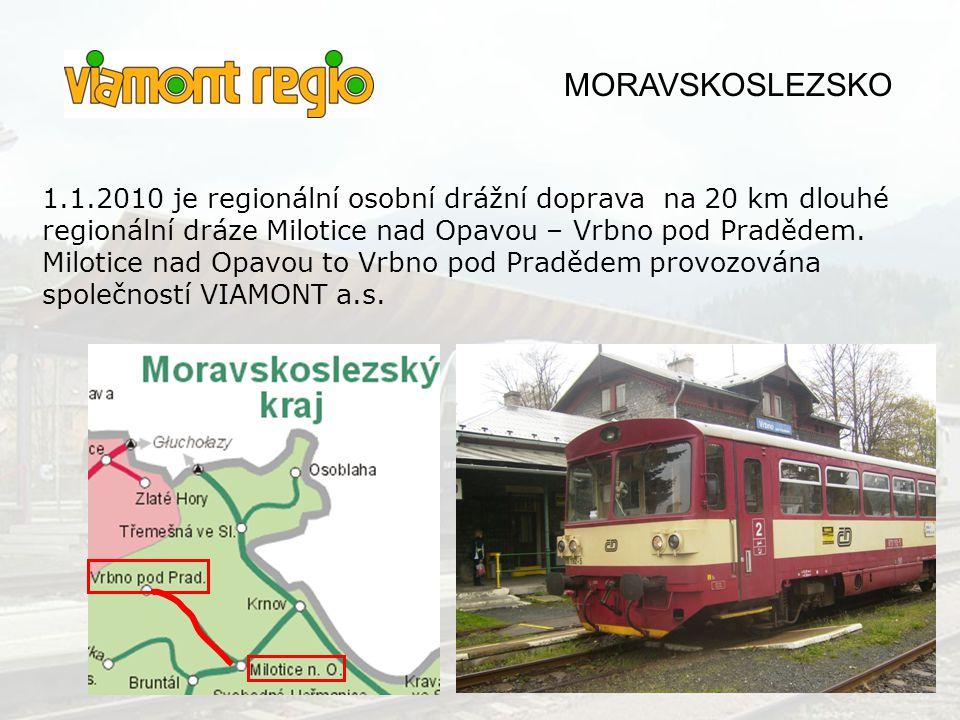 MORAVSKOSLEZSKO