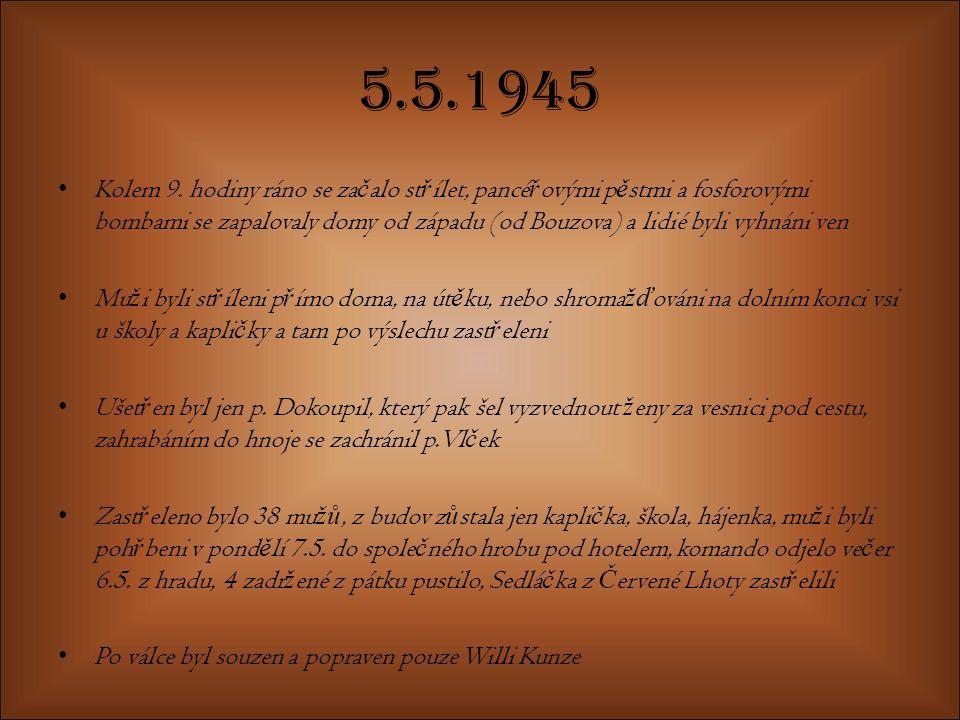 5.5.1945