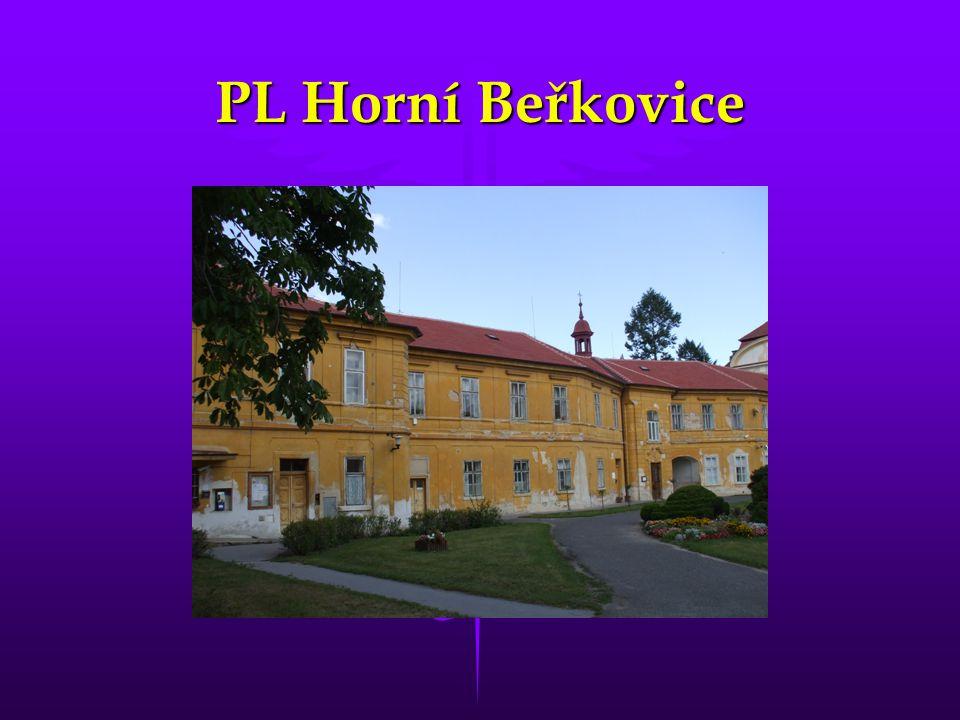 PL Horní Beřkovice