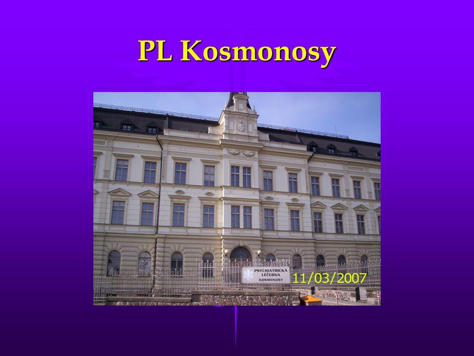 PL Kosmonosy