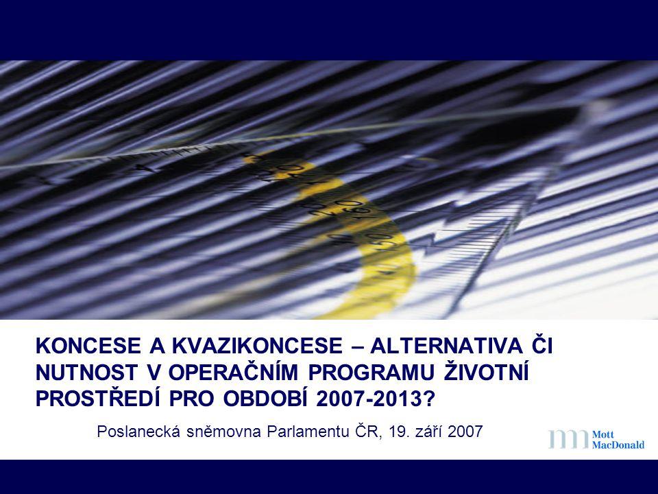 Poslanecká sněmovna Parlamentu ČR, 19. září 2007