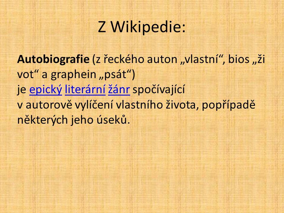 Z Wikipedie: