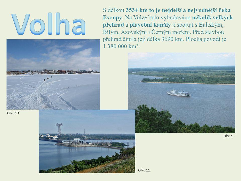 Volha