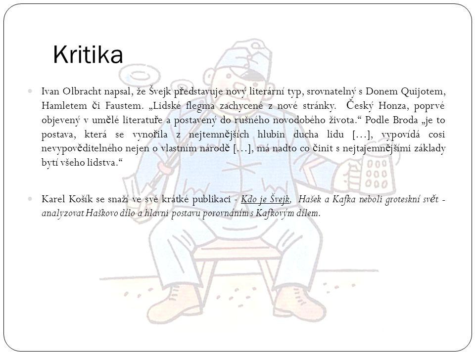 Kritika