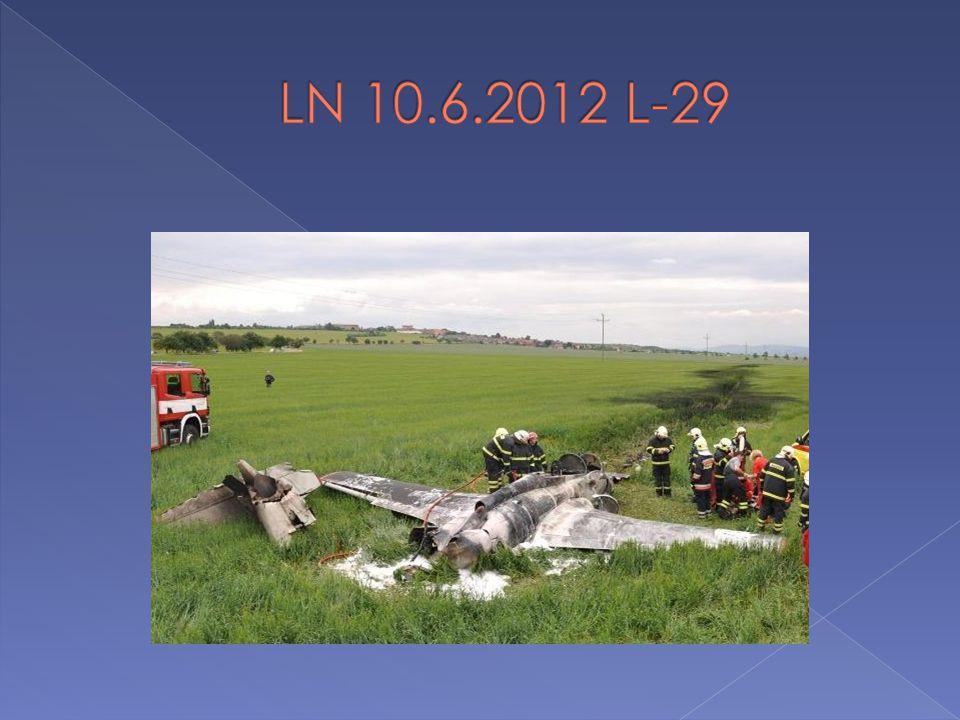 LN 10.6.2012 L-29