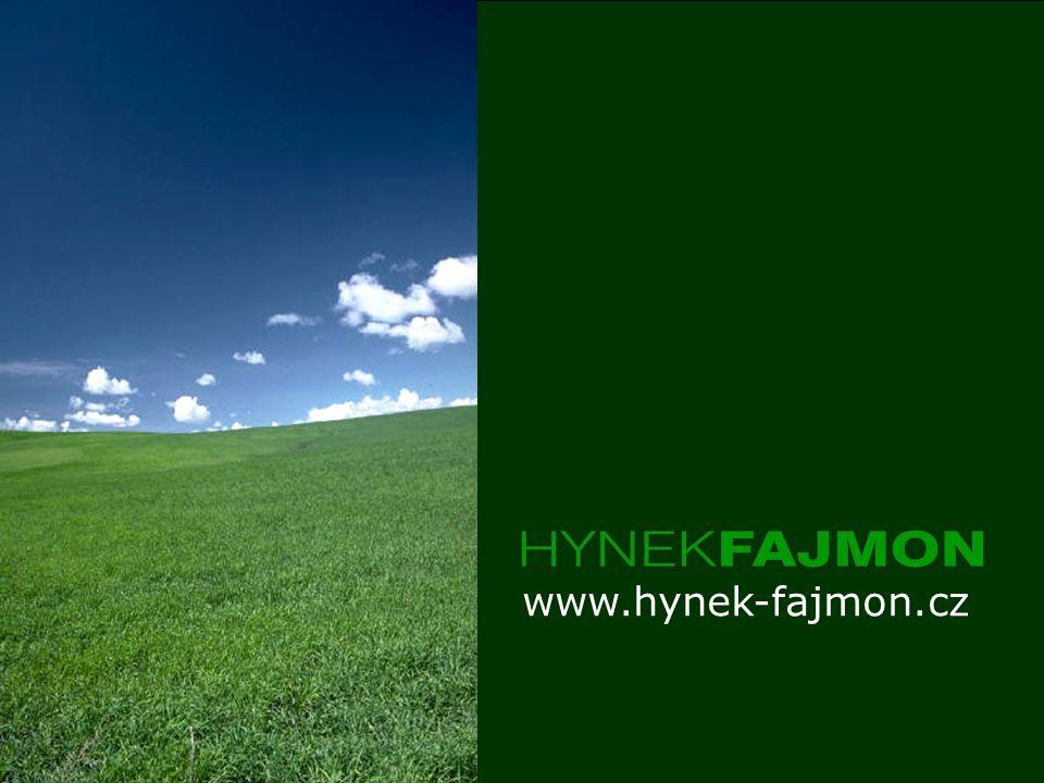 www.hynek-fajmon.cz