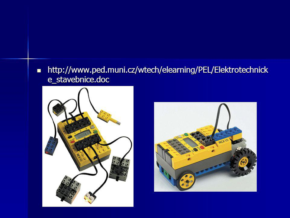 http://www.ped.muni.cz/wtech/elearning/PEL/Elektrotechnicke_stavebnice.doc