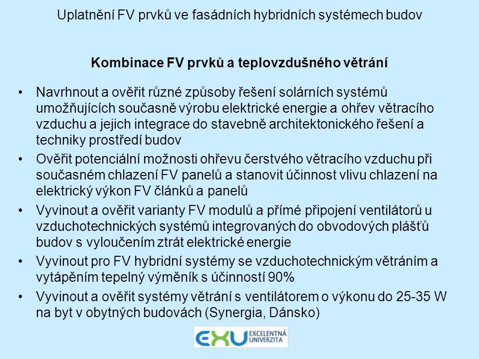 2. Česká fotovoltaická konference Brno 2006