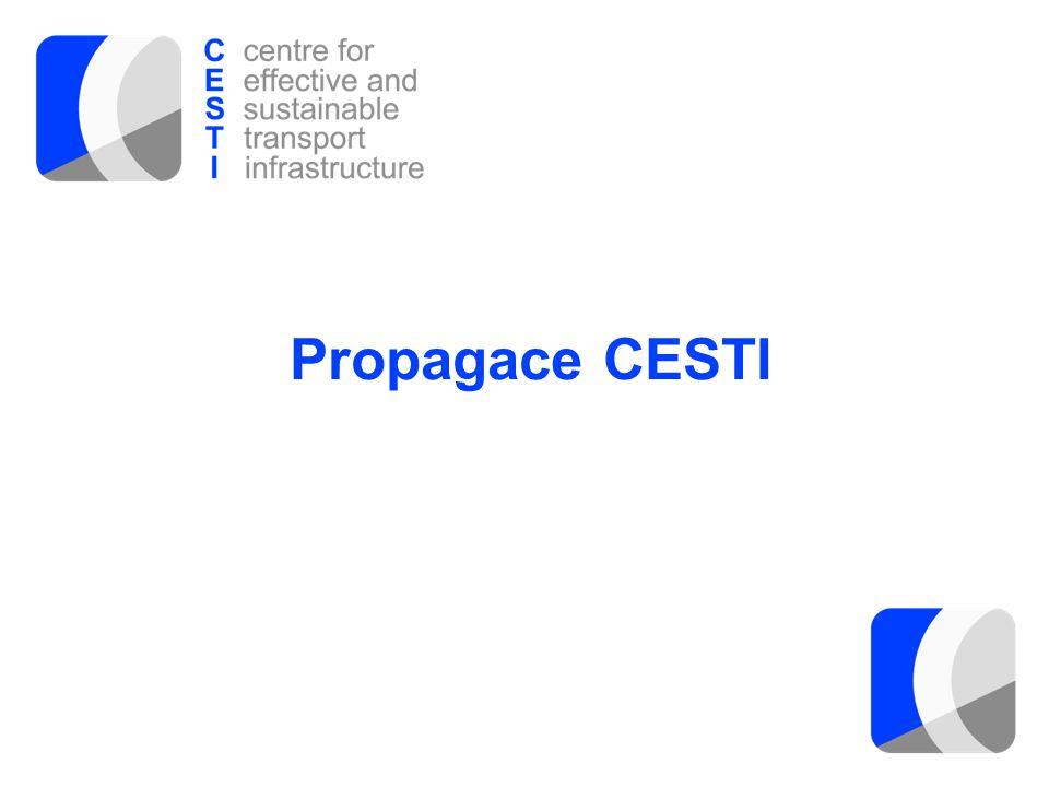 Propagace CESTI 21