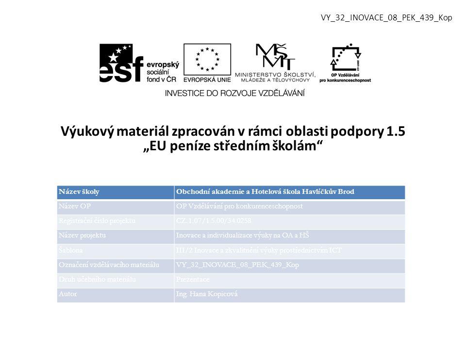 VY_32_INOVACE_08_PEK_439_Kop