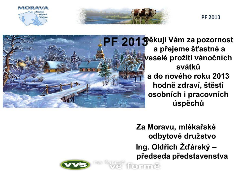 PF 2013 PF 2013.