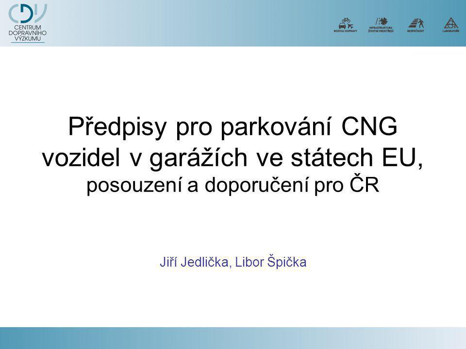 Jiří Jedlička, Libor Špička