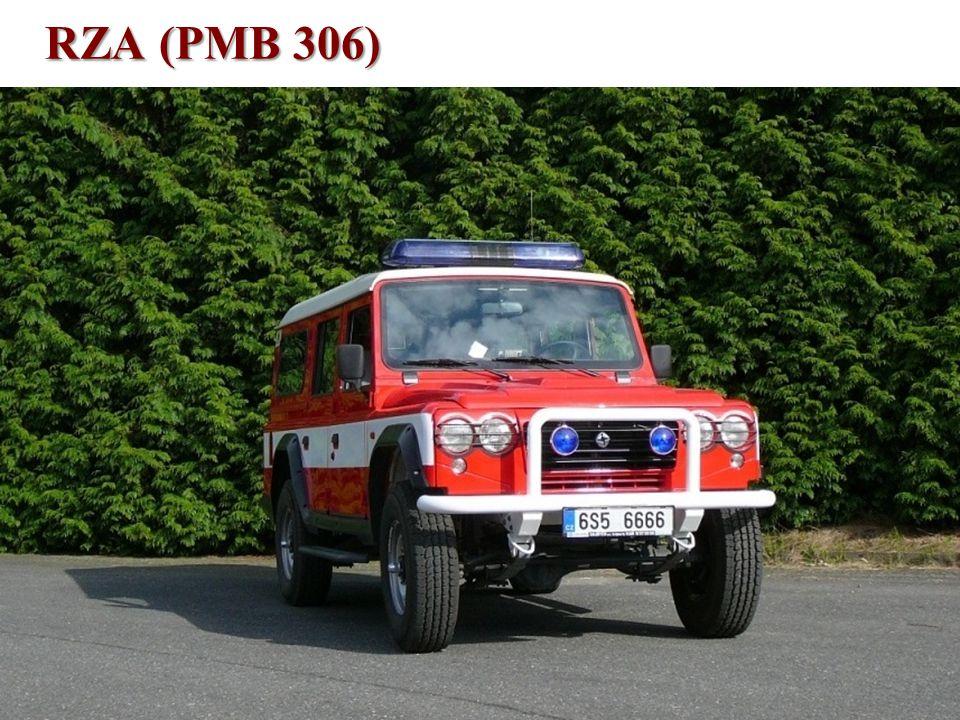 RZA (PMB 306)