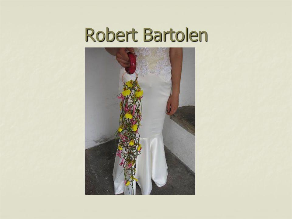 Robert Bartolen