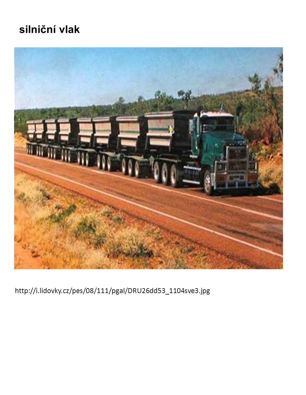 silniční vlak http://i.lidovky.cz/pes/08/111/pgal/DRU26dd53_1104sve3.jpg