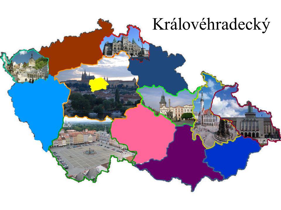 Královéhradecký