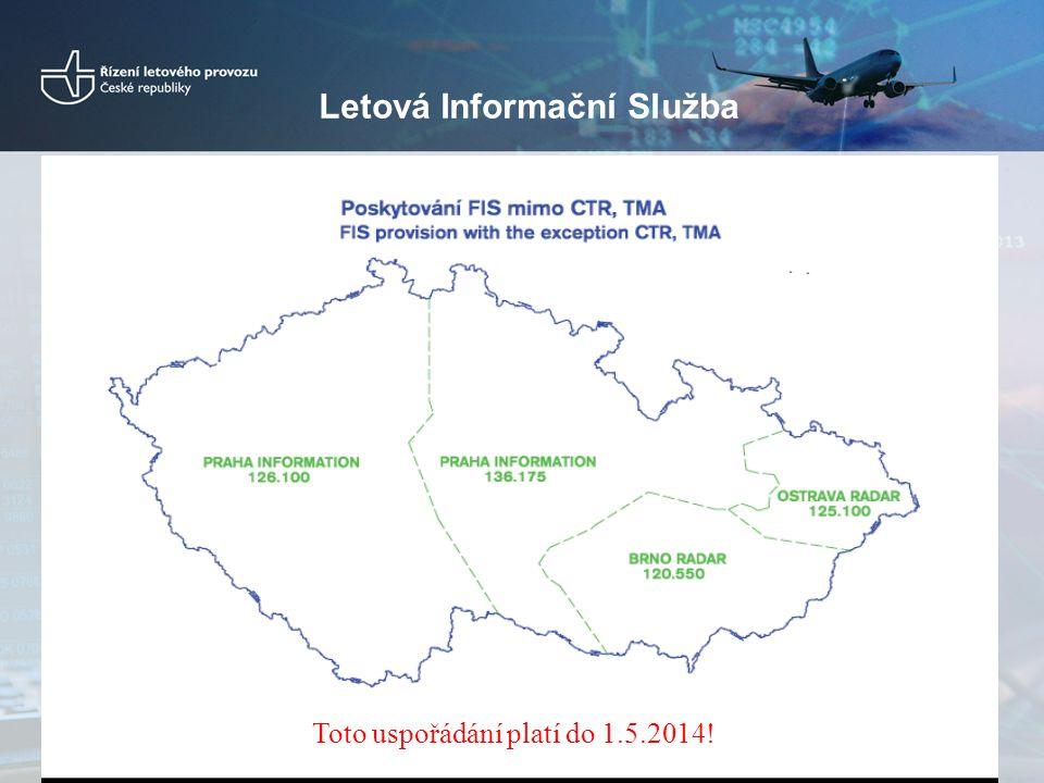 Letová Informační Služba