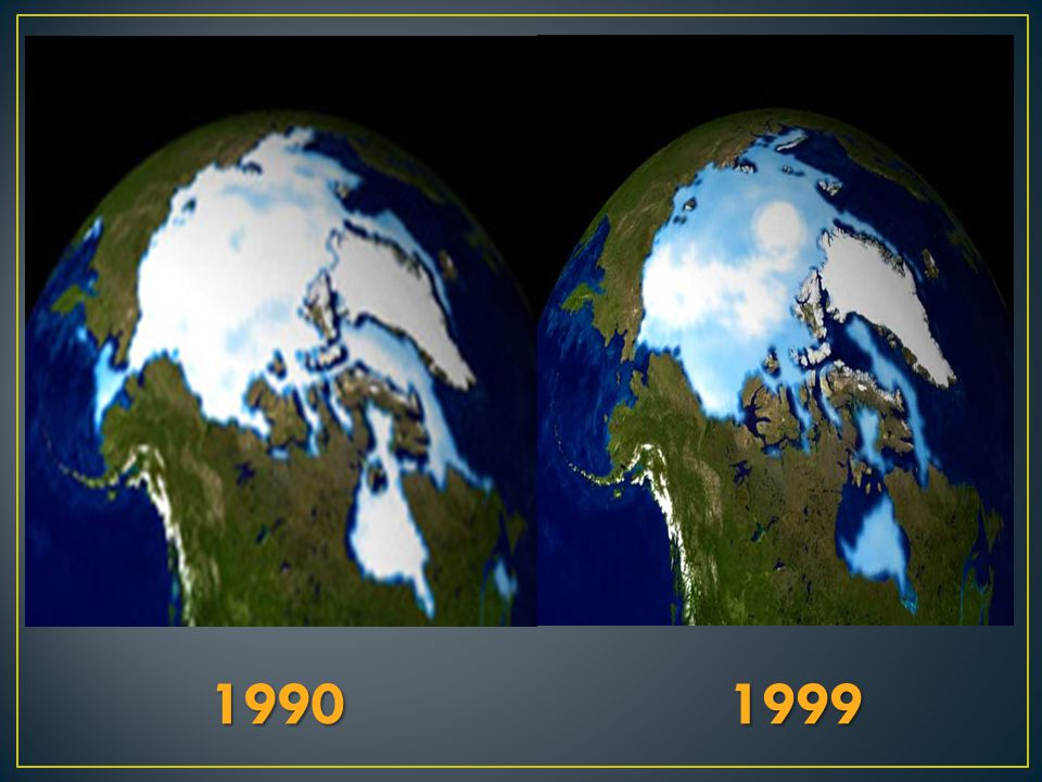 1990 1999
