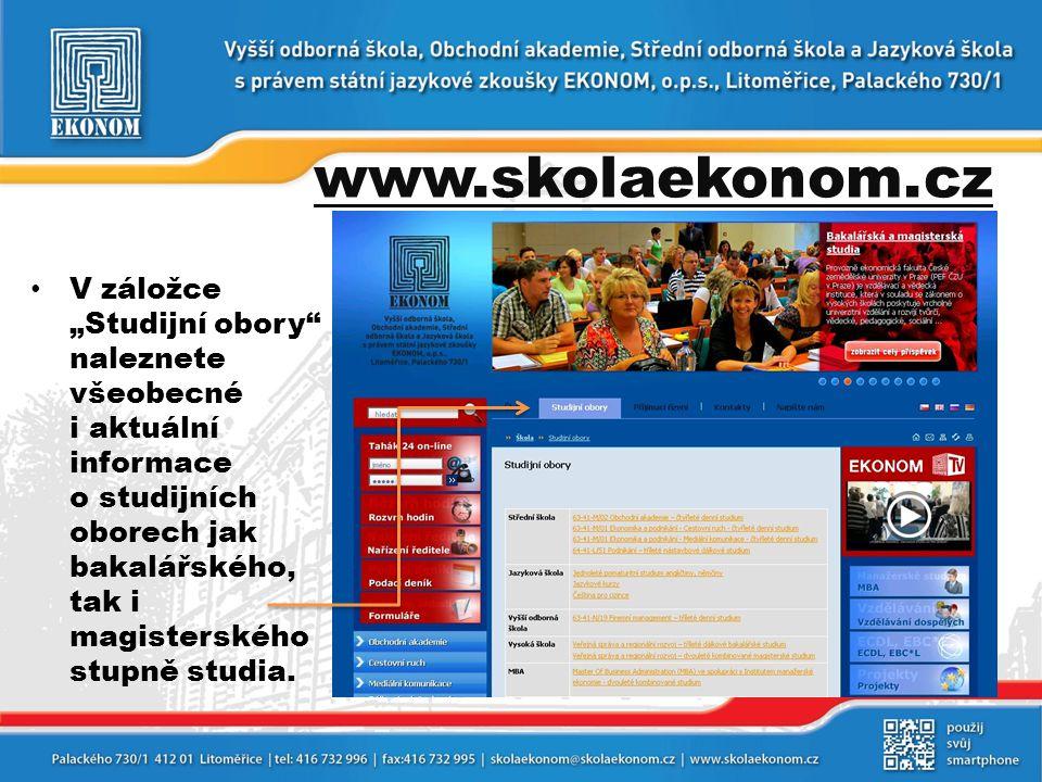 www.skolaekonom.cz