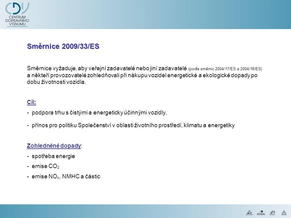 Směrnice 2009/33/ES