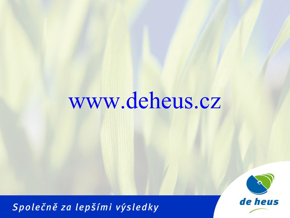 www.deheus.cz