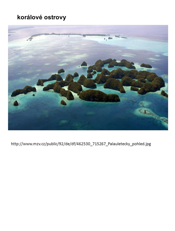 korálové ostrovy http://www.mzv.cz/public/92/de/df/462530_715267_Palauletecky_pohled.jpg