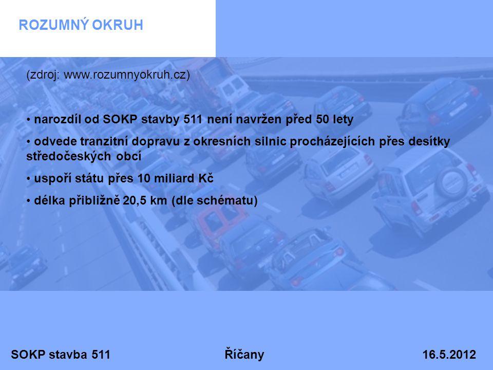 ROZUMNÝ OKRUH (zdroj: www.rozumnyokruh.cz)