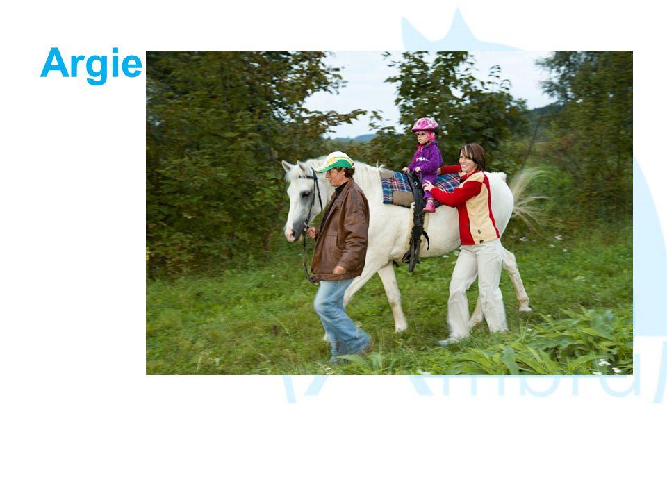 Argie
