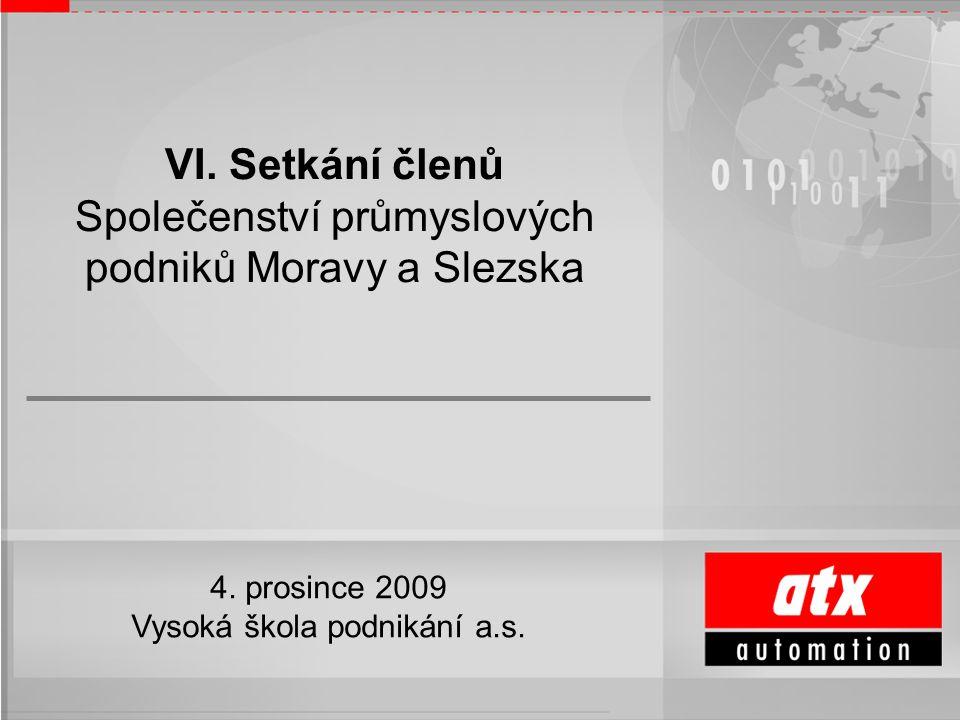 Společenství průmyslových podniků Moravy a Slezska