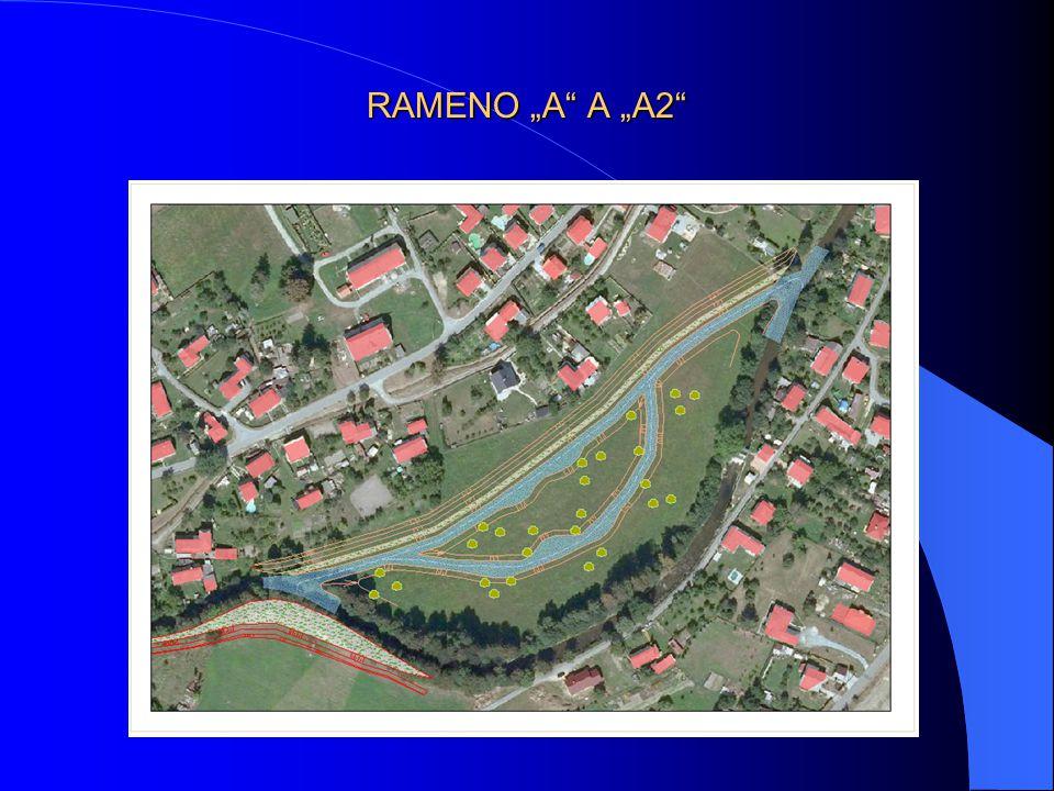 """RAMENO """"A A """"A2"""