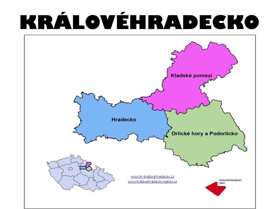 www.kr-kralovehradecky.cz www.kralovehradeckyregion.cz
