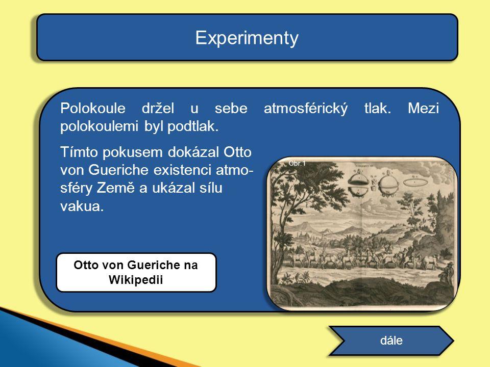 Otto von Gueriche na Wikipedii