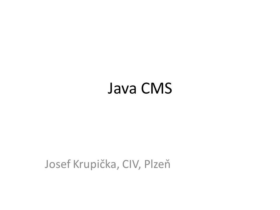 Josef Krupička, CIV, Plzeň
