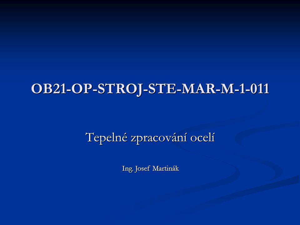 OB21-OP-STROJ-STE-MAR-M-1-011