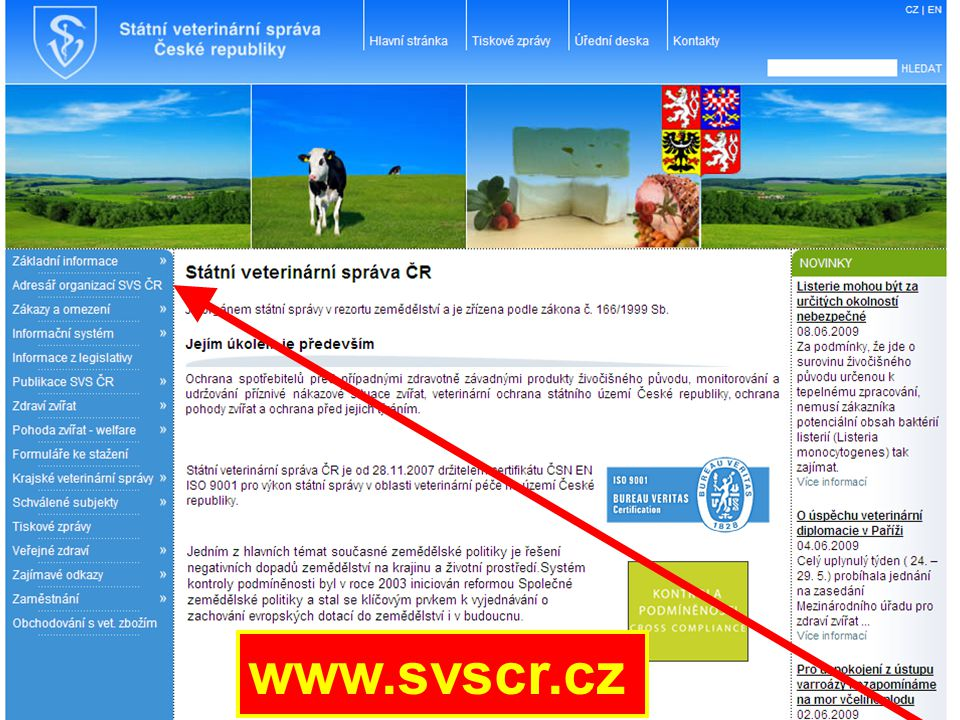 www.svscr.cz 36