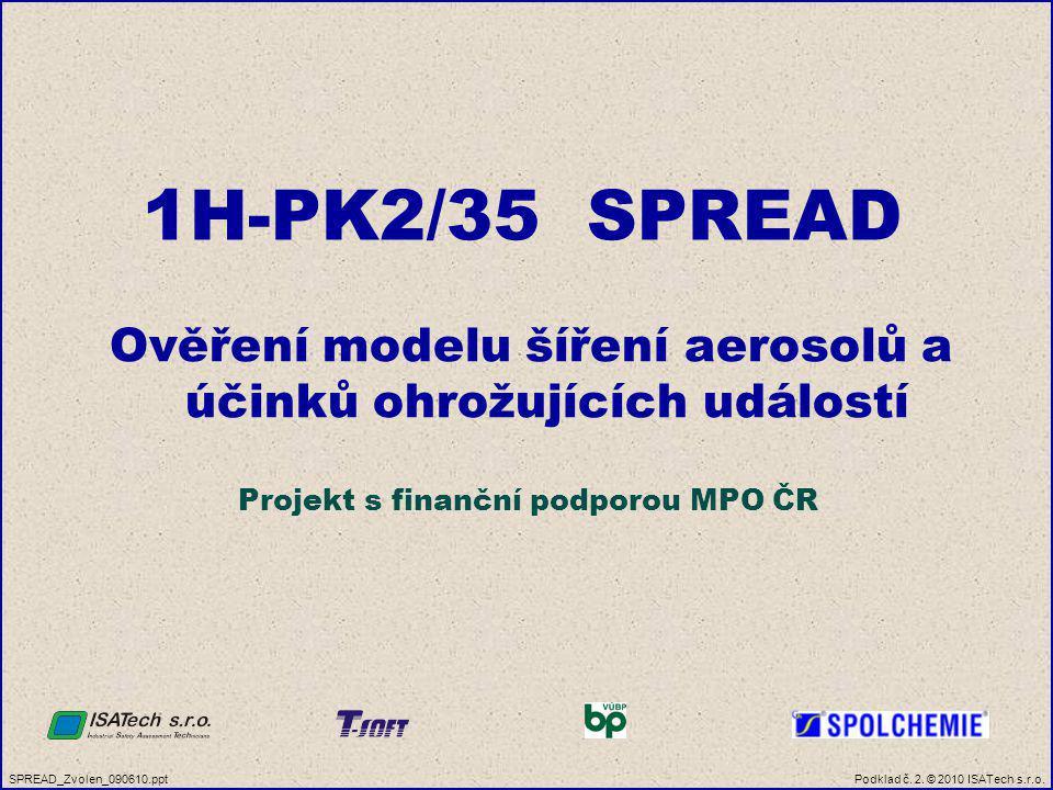 Řešitelé Novodvorská 1010/14, 142 01 Praha 4 www.tsoft.cz